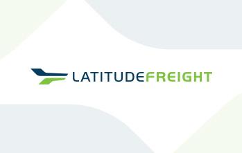 Latitude freight